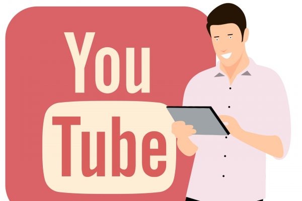 Scaricare i video musicali di YouTube in mp3